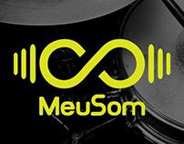 MeuSom