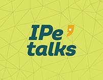 IPE Talks