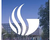 GSU Foundation 2014 Annual Report
