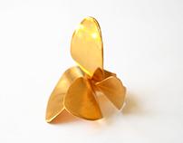 VoLo Gold