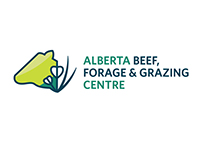 Alberta Beef, Forage & Grazing Centre