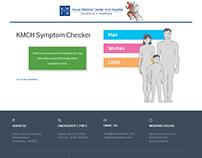 Symptom Checker(1)