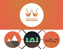 wwworld - webdesign & illustration