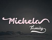 Michela family Script