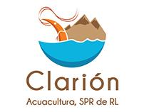 Clarion Acuacultura