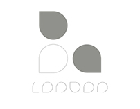 BAM London Intern Competition