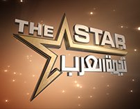 The Arab Star