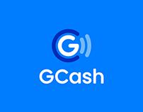 GCash: Designing the Future of Money