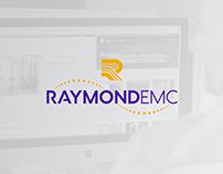Case Study - Raymond EMC