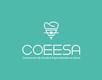COEESA