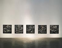 Black Water Series