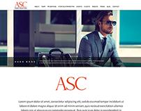 Website: ASC Public Relations Toronto