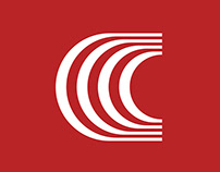 Cobb Online Learning Academy
