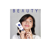 Beauty, Fotography Product