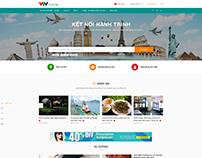 VTV Travel
