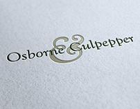 Osborne & Culpepper