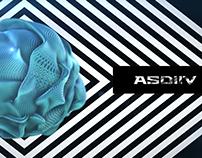 helmet ASDIIV