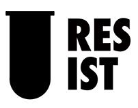 Resist, science