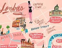 City Guides - Tam