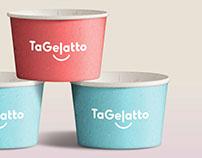 TaGelatto