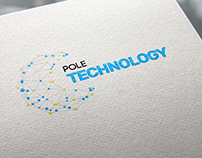 Pole Technology