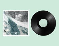 Deafkid - Vigilante & Horns singles