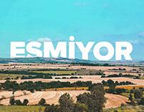 ESMİYOR