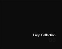 Logo Collection 06 | 2019