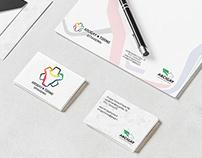 Arcigay Torino | Logo Design