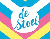 //DE STOEL as a VRT designer
