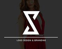 Stefel Branding