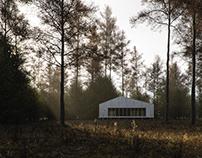 CGI - NASH TINY HOUSE