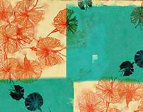 #Pattern, #Print, #Textil, #Fashion