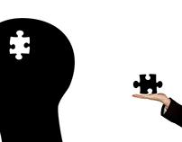 Unlocking the secrets of mental health