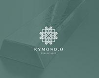 Rymond.O Branding