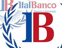 Italbanco: Creación de Identidad Corporativa