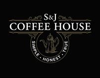 S & J Coffee House