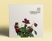 Eeg Fonnesbæk - Jazz Album