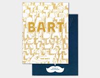 Exam – Bart