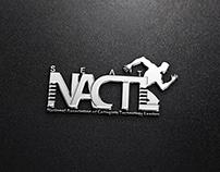 Logo for contest..