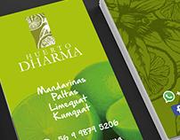 Huerto Dharma