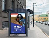 Rabita Bank - Micro Loan