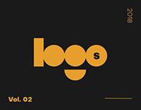 Logos_vol.2