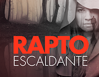 Rapto Escaldante
