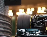 RedBull-AstonMartin Monaco