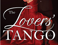 The Lover's Tango