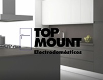 Spot publicitario - Cliente Top Mount