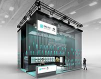 Concept OKB KP stand 2017