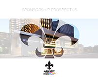 Sponsorship PDF