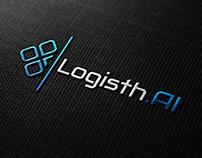Logisth.AI